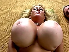 Mature Gilf, Anal, Booty Fuck, Assfucking, chubby, Fat Girls Anal Sex, BBW Mom, Perfect Tits, Massive Jugs Butt Fucking, Blonde, Gorgeous Titties, Public Bus, Busty, Butts Rammed, Buttfucking, Cum Inside, Cum on Tits, cum Shot, Curvy Nymph Fucked, Huge Fake Tits, Chubby Girl, fuck, Hot Mom Anal Sex, sex Moms, Mom Anal Sex, Monster Cock Anal Sex, Huge Tits, Perfect Body Amateur Sex, Giant Fake Tits, Sperm Explosion, Huge Natural Boobs, Girl Titties Fuck