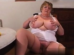 English Whores, English Old Chick, Gilf Cum, grandmother, Hot MILF, Hot Mom and Son Sex, m.i.l.f, Perfect Body Amateur, UK