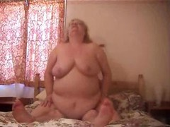 Aged Babe, Whore Abuse, Uk Pussies Fuck, Uk Old, collections, English, Gilf Bbc, gilf, Perfect Body Anal, UK