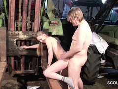 Country, girls Fucking, Hot MILF, Hot Step Mom, Milf, Outdoor, Perfect Body Amateur Sex, Sister Seduces Brother