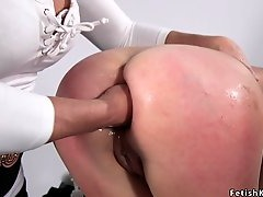 Anal, Butt Fucking Casting, Sluts Butt Toying, Extreme Anal Insertions, Arse Drilling, Anal Gape, Anal Training Dildo, Perfect Butt, Assfucking, sissy, Beauty Anal Sex, big Butt, Butts Fucking, Buttfucking, interview, Huge Dildo, Dominant Whore, Fetish, fist, Fucking, Horny, Hot MILF, Hot Mom, Hot Mom Anal Sex, Kinky Anal, lesbians, Lesbian Anal Sex, Lesbian Fisting Squirt, Milf Teen Lesbian, Mom and Daughter Lesbian Hd, Lesbian Domination, lesbo Domination, milfs, Amateur Cougar Anal, MILF Big Ass, mom Sex Tube, Mom Son Anal, Mom Big Ass, Perfect Ass, Amateur Milf Perfect Body, Raunchy, rj, Rimming, Sex Slave, Strapon, Amateur Lesbian Strapon Orgasm, huge Toys