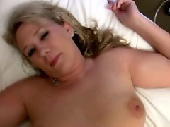 blondes, Cutie Fucked Doggystyle, fuck Videos, mature Women, Missionary, Perfect Body Anal Fuck, p.o.v, hole, Shaved Pussy, Shaving Her Pussy, tiny Tits, Big Dick Tight Pussy, 18 Year Tight Pussy, Caught Watching