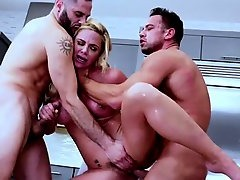 anal Fucking, Booty Fuck, Military Chicks, Assfucking, Public Bus Sex, busty Teen, Massive Melons Cougar, Buttfucking, Hot MILF, Hot Mom Son, Milf, Amateur Milf Anal, Perfect Booty, Watching Wife Fuck, Girls Watching Porn