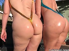 Perfect Butt, Big Ass, Puffy Tits, Nice Butt, Hot MILF, Hot Mom Son, Latina Anal, Big Butt Latina Milf, Latina Mom Son Sex, Latina Milf Solo, Latina Mom Fuck, Latino, Lesbian, Milf Teen Lesbian, Mom and Daughter Lesbian Hd, Milf, MILF Big Ass, Milf Solo Squirt, son Mom Porn, Mom Big Ass, Lesbian Oil Ass, Outdoor, Pawg Amateur, Perfect Ass, Perfect Booty, Photo Posing, Bathroom Fuck, tiny Tits, Solo, Single Babe, Real Strip Club, Chicks Stripping, Huge Tits