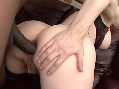 anal Fucking, Whores Arse Dildoing, Butt Fucked, Anal Dildo Ride, Assfucking, Blacked Wife Anal, blondes, suck, Blowjob and Cum, Buttfucking, Girl Fuck Orgasm, cum Mouth, Pussy Cum, Cum on Tits, Monster Dildo, Whore Fucked Doggystyle, Aggressive Sex, Rough Anal Fucking, Big Fake Tits Girls, Finger Fuck, fingered, hand Job, Hard Anal Fuck, 720p, Interracial, Granny Interracial Anal, mature Mom, Amateur Mature Anal Compilation, Mom Handjob Compilation, Screaming Wife, Perfect Body Amateur, hole, Cunt Mouth, Riding Dick, Fake Boobs, Sofa Sex, Sperm Party, Amateur Teen Stockings, Natural Boobs, dildo, Trimmed Teen