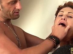 Monster Dicks, anal Fuck, Arse Fuck, Round Ass, Amateur Ass to Mouth, Assfucking, chicks, BDSM, Big Ass, Very Big Cock, Big Cock Anal Sex, Milf Tits, Huge Jugs Butt Fucking, suck, Blowjob and Cum, Uk Fucking, Buttfucking, Cop, rides Dick, Girl Orgasm, Babes Asshole Creampied, cum Mouth, Cum On Ass, Cum on Tits, Big Dicks Tight Pussies, Submissive, british, Fetish, Finger Fuck, fingered, fuck Videos, Hard Anal Fuck, Dp Hard Fuck Hd, Hardcore, Hd, High Heels Teen, Maledom, Real Nympho, Perfect Ass, Perfect Body Anal Fuck, cop, Police Woman, Real, real, Redhead, Redhead Ass Fuck, Riding Dick, Sperm in Mouth, Submissive Girls, Long Legs, Tattoo, Asian Tease, Huge Natural Tits, Titties Fucked, UK