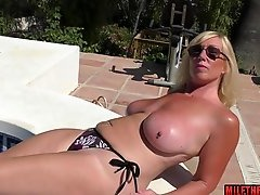 ass Fucking, Anal Fuck, Assfucking, Monster Pussy Lips Fucking, College Tits, Huge Jugs Anal Fucking, Buttfucking, Beauties and Money, Girls Cumming Orgasms, Pussy Cum, Cum on Tits, fuck Videos, Horny, Hot MILF, Mom Hd, Hot Mom Anal Sex, Swallowing Loads of Cum, mature Women, Milf Anal Sex, Mature Solo, milfs, Mature Anal, Homemade Milf Solo, mom Porno, Mom and Son Anal, Amateur Paid for Sex, Perfect Body Fuck, Pussy, erotic, Solo Masturbating Masturbation, Sperm Compilation, Huge Tits, Girl Breast Fucking
