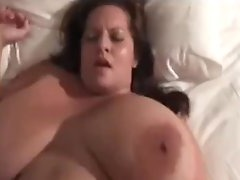 Nude Amateur, Real Amateur Swingers, chubby, Chubby, Fat Amateur, Cum Inside, Cum on Tits, 720p, Hot Wife, Biggest Tits, Perfect Body Amateur Sex, Sperm Explosion, Huge Natural Boobs, Husband Watches Wife Gangbang, Caught Watching Porn, Real Wife