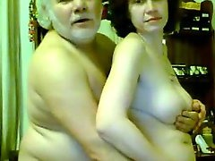 Chubby Girl, Fat Mature Fuck, homemade Coupe, Hard Rough Sex, Hardcore, Horny, Hot Wife, hubby, Husband Watching Wife, Laughing, Masked, older Mature, Oral Orgasm, Perfect Body Anal, Watching, Milf Housewife