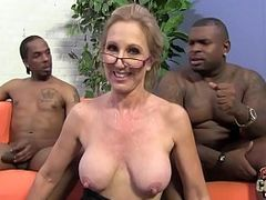 Ebony Girls, Sexy Cougars, african, Sexy Granny Fuck, gilf, Student Teacher, Hot MILF, Mature, Perfect Body Masturbation