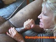 ass Fucked, Butt Fuck, Booty Ass, Butts Plowed, Cum on Face, Amateur Cum Swallow, Sluts Butt Creampied, fucked, Gilf Pov, grandmother, Granny Anal Sex, Interracial Granny Gangbang, Hot Wife, Interracial, Interracial Mature Anal Sex, Mature, Mature Anal Compilation, Real Cheating Amateur Wife, Housewife Butt Fucked, Real Wife Mixed Race Sex, Older Pussy, Assfucking, Buttfucking, Cum On Ass, Hot MILF, Hot Mom, Perfect Ass, Mature Perfect Body, Amateur Sperm in Mouth