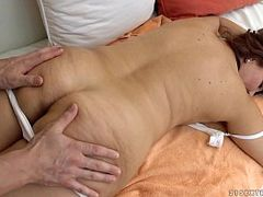 suck, cougar Women, Cutie Fucked Doggystyle, fuck Videos, Gilf Bbc, Hot Milf Anal, Licking Pussy, nuru Massage, Massage Fuck, mature Women, mom Porn, Mom Massage, hole, Hardcore Cunt Licking, Blow Job, Older Cunts, Hot MILF, Perfect Body Anal Fuck