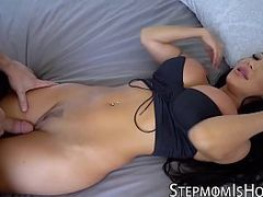 oriental, Asian Babe, Oriental Busty Girls, Asian Blowjob, Asian Dick, Oriental Cougar Lady, Asian Tits, naked Babes, Chubby Big Tits, Blowjob, Cowgirl, Fat Dicks Tight Pussies, Fantasy Sex, Hot MILF, milf Women, Tits, Vixen, Adorable Asian, Asian Big Natural Tits, Hot Mom Son, Perfect Asian Body, Perfect Body