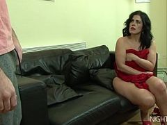 Mature Big Natural Tits, Perky Teen Tits, Girl Fuck Orgasm, Cumshot, Facial, Fantasy Hd, Hot MILF, Mom, Masturbating, mature Tubes, Mature Young Guy Amateur, milf Mom, mom Fuck, Natural Tits Fucked, Old and Young, RolePlay, Tits, Young Babe, Mature Woman, Cum on Tits, Perfect Body Teen, Sperm in Throat