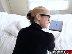Big Ass, blondes, Blonde MILF, Perfect Breast, Buttocks, Disco, Whore Fucked Doggystyle, Milf Fantasy, Fucking, Dp Hard Fuck, hardcore Sex, Hot MILF, Hot Mom Fuck, Huge Tits, mature Mom, milf Mom, Asian Milf Pov, sexy Mom, Mom Pov Anal, p.o.v, Natural Boobs, Caught Watching, Girls Watching Porn Compilation, Big Tits Fucking, MILF Big Ass, Mom Big Ass, Perfect Ass, Perfect Body Amateur, Breast Fucked