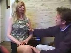 Cougar Sex, Wife Friend, Hard Rough Sex, Hardcore, Hot Mom and Son, free Mom Porn, Russian, Russian Hot Mums, Russian Mum, Friend's Mom, Hot MILF, Perfect Body Anal, Russian Girl