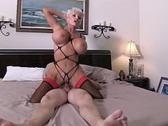 Round Ass, ass, Very Big Cock, Flashing Tits, suck, Tits, Butt Fuck, cream Pie, Creampie Mature, Creampie Mom, Creampie Teen, Mom Son, women, Mature Young Anal, Mom, Mom Big Ass, Real, real, Nude Teen Girl, Teen Big Ass, Natural Tits, Tricked, Young Fuck, 10 Inch Cocks, 19 Yr Old Pussies, Bra Changing, Pussies Closeup, in Corset, Perfect Ass, Perfect Body Hd