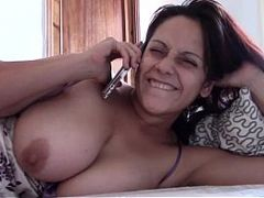 Monster Pussy Lips Fucking, Cougar Sex, Nasty Girls, Mom Hd, Masturbation Compilation, mom Porno, Step Mom Pov, Peeing, p.o.v, Pussy, RolePlay, Pussies Closeup, Hot MILF, Perfect Body Fuck
