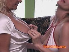 Perfect Ass, Fantasy Fuck, fucks, Hot MILF, My Friend Hot Mom, Hot Wife, milfs, Mom, Old Man Young Girl Fuck, Hooker Fuck, Real Homemade Wife, Young Cunt Fucked, Aged Gilf, Amateur Mature Young Anal, Perfect Body Masturbation
