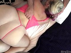 anal Fucking, Booty Fucked, chub, Chubby Girls Ass Fuck, Bbw Girl 3some, suck, Chubby Mature, Chubby Sluts Anal Sex, Friends Wife, fuck, Gagging, Hot MILF, Hot Wife, m.i.l.f, Milf Anal Creampie, MILF In Threesome, Babe Swapping, Amateur Wives Sharing, Submissive Slut, Stud, Amateur Threesome, Real Cheating Wife, Housewife Ass Fucked, Housewives Fucking in Threesome, Threesomes, Assfucking, Buttfucking, Hot Mom and Son Sex, Perfect Body Amateur