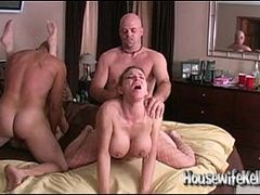 Big Saggy Tits, Blonde, Blonde MILF, caught Cheating, couples, Babes Fucked Doggystyle, Bodysuit, Foursome, Group Orgy Hd, Group Sex Hd, Hot MILF, house Wife, milfs, sex Orgy, Tits, Foursome, Mom Hd, Amateur Teen Perfect Body