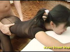 18 Yo Babe, 18 Year Old Av Pussy, Amateur Fucking, Unprofessional Fellatio, 18 Amateur, Asian, Asian Amateur, Asian Amateur Teen, Asian Blowjob, Asian Bondage, Asian Cum, Asian Hard Fuck, Asian Hardcore, Asian Hotel, Asian Teenage Cutie, Banging, cocksucker, Blowjob and Cum, Blowjob and Cumshot, b.d.s.m, china, Chinese Amateur, Chinese Amateur Teen, Chinese Blowjob, Chinese Cum, Chinese Hard Fuck, Chinese Hardcore, Chinese Teen, Girls Cumming Orgasms, Cumshot, gfs, Amateur Rough Fuck, Hardcore, Hotel Room Fucking, Real, Reality, Prostitute, Street Whore, Young Nude, Thai, Thai Amateur, Thailand Amateur Teenagers, Thai Blowjob, Thai Cum, Thai Hard Fuck, Thai Hardcore, Thai Teens, 19 Yr Old, Adorable Asian Girls, Adorable Chinese, Aged Cunt, Asian Oldy, Asian Stockings, Perfect Asian Body, Perfect Body Fuck, Sperm Compilation, Teen Stockings Fuck, Young Fucking