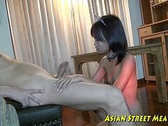Amateur Fucking, Amateur Butt Fuck, Unprofessional Fellatio, 18 Amateur, ass Fucking, Anal Fuck, Asian, Asian Amateur, Asian Amateur Teen, Asian Butt Fucked, Asian Ass, Asian Blowjob, Asian Bondage, Asian Cum, Asian Hard Fuck, Asian Hardcore, Asian Teenage Cutie, Asian Young Anal Fuck, Ass, Ass Mouth Gangbang, Banging, cocksucker, Blowjob and Cum, Blowjob and Cumshot, b.d.s.m, china, Chinese Amateur, Chinese Amateur Teen, Chinese Assfuck, Chinese Ass, Chinese Blowjob, Chinese Cum, Chinese Hard Fuck, Chinese Hardcore, Chinese Teen, Girls Cumming Orgasms, Woman Ass Creampied, cum Mouth, Cumshot, fuck Videos, gfs, Hard Anal Fuck, Amateur Rough Fuck, Hardcore, Real, Reality, Prostitute, Street Whore, Young Nude, Teen Anal Sex, Thai, Thai Amateur, Thailand Amateur Teenagers, Thai Girl Butt Fucked, Thai Ass, Thai Blowjob, Thai Cum, Thai Hard Fuck, Thai Hardcore, Thai Teens, 18 Year Old Av Pussy, 19 Yr Old, Adorable Asian Girls, Adorable Chinese, Asian Stockings, Assfucking, Buttfucking, Cum On Ass, Perfect Asian Body, Perfect Ass, Perfect Body Fuck, Sperm Compilation, Teen Stockings Fuck, Teen Big Ass, Thai Big Ass, Girl Breast Fucking, Young Fucking
