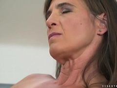 Giant Penis, Monster Pussy Girl, cocksuckers, Cougar Milf, riding Dick, Fucked by Huge Dick, Euro Slut Fuck, gilf, hairy Pussy, Hairy Cougar, Homemade Hairy Pussy, Fucking Hot Step Mom, Eating Pussy, women, Mature Young Guy Anal, stepmom, Young Old Porn, clit, Pussy Licking, Riding Cock, Blow Job, Wild, Young Girl, Giant Dick, Old Babes, Bushes Fucking, Amateur Gilf, Hot MILF, Perfect Body