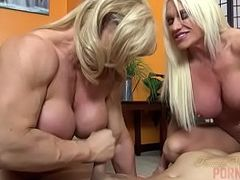 Fbb, Face, Girl Mouth Fucking, Sluts Facesitting, FBB, Fucking, hand Job, Two Girls Lucky Guy, Forced Threesome, Threesome