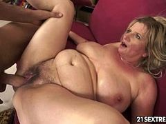Round Ass, Asshole Lick, butt, Monster Cunt, blondes, Blowjob, Blowjob and Cum, Blowjob and Cumshot, Chubby Wife, Girl Orgasm, Sluts Booty Creampied, Pussy Cum, Jizz Swap Kiss, Cum On Ass, Cumshot, Euro Girls Fuck, Gilf Compilation, grandma, Hard Fuck Orgasm, Hardcore, Sloppy Kissing, Teen Hairy Pussy, Old Man Young Girl Fuck, clitor, Young Cunt Fucked, Aged Gilf, Blonde Legal Teenies, Finger Fuck, Fingering, Amateur Mature Young Anal, Perfect Ass, Perfect Body Masturbation, Sperm in Pussy