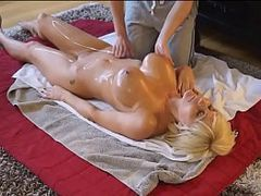 blondes, Blonde MILF, Perfect Breast, Hot MILF, Hot Mom Fuck, Huge Tits, Massage Porn Tube, Massage Fuck, milf Mom, sexy Mom, Mom Massage, nudes, Natural Boobs, Big Tits Fucking, Woman Sans Bra, Finger Fuck, fingered, Perfect Body Amateur