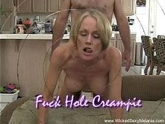 Amateur Video, Amateur Sloppy Heads, Amateur Aged Chicks, Round Ass, blondes, Blonde MILF, suck, Blowjob and Cum, cougars, creampies, Creampie Mature, Creampie MILF, Creampie Mom, Cum, Girls Butthole Creampied, facials, Fantasy Sex, Hot MILF, Hot Step Mom, Pussy Licking, women, Homemade Mature Couple, Milf, free Mom Porn, Amateur Whore, Old Babe, Babes Get Rimjob, Cum On Ass, MILF Big Ass, Mom Big Ass, Perfect Ass, Perfect Body Amateur Sex, Sperm in Mouth