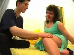 Cougar Porn, Sisters Friend, Hot Milf Fucked, Mom, Russian, Russian Hot Older, Russian Mums, Friend's Mom, Hot MILF, Amateur Teen Perfect Body, Russian Beauty Fuck
