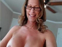 Big Booty, pawg, Big Booty Fucking, Buttfuck, Hot MILF, Masturbation Squirt, Masturbation Solo Dildo, Mature, German Mature Solo, m.i.l.f, MILF Big Ass, Busty Milf Solo, softcore, tattoos, Twerk, Woman Shaking Ass, Hot Mom and Son Sex, Oiled Babes Solo, Perfect Ass, Perfect Body Amateur, Solo Babe