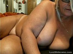 Massive Pussies Fucking, Milf Tits, blondes, Public Transport, Busty, Glasses, Masturbation Real Orgasm, Solo Masturbation, mature Women, Mature Solo Hd, hole, Shaved Pussy, Shaving Her Pussy, erotic, Huge Natural Tits, Perfect Body Anal Fuck, Solo Girls