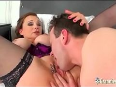 anal Fuck, Arse Fucked, Huge Butt, pawg, Giant Dick, Big Cock Anal Sex, Huge Pussy Girls, cocksucker, Perfect Titties, Round Butts, Facial, girls Fucking, Sexy Granny Fuck, grandma, Granny Anal Sex, Pussy Eating, mature Women, Milf and Young Boy, Cougar Anal Sex, vagina, Cunny Close Up, Young Nymph Fucked, Long Dick, Assfucking, Ass Eating, Monster Tits, Buttfucking, Perfect Ass, Perfect Body Milf