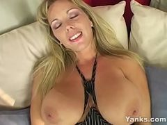 Nude Amateur, blondes, Groped Bus, busty Teen, Massive Boobs Amateur Babe, Cum in Mouth, Masturbating Together, Teen Masturbation Solo, cumming, Romantic Love Making, solo Girl, Perfect Body Masturbation, Single Girl Masturbating, Sperm Compilation
