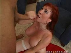 Very Big Penis, Massive Pussy Lips Fucking, Big Beautiful Tits, cocksucker, Blowjob and Cum, Blowjob and Cumshot, Melons, Bra, Bus, Busty, Massive Tits Milfs, caught, Cheating Mom, Cheating Housewives Fuck, Cougar Porn, ride, Cum on Face, Cum Swallow, Pussy Cum, Cumshot, Monster Cocks, Facial, Amateur Hard Fuck, Hardcore, Hot MILF, Hot Milf Fucked, Hot Wife, housewifes, Jizz, sex With Mature, milf Mom, Mom, Hottest Porn Star, hole, Pussies Eating Close Up, Redhead, Cowgirl Orgasm, Sperm in Pussy, Fellatio, Tits, Fuck My Wife Amateur, Big Dick, Cum on Tits, Fitness Model, Amateur Teen Perfect Body