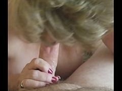 blowjobs, Giant Dicks, Flirting, Gilf Creampie, Hot Grandma, Mom Anal, mom Porno, Oral Sex, Hot MILF, Perfect Body
