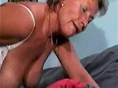 anal Fucking, Butt Fucked, suck, Blowjob and Cum, Blowjob and Cumshot, Girl Fuck Orgasm, Pussy Cum, Cumshot, Facial, German Gilf, bushy Pussy, Hairy Asshole Anal, Hairy Pussy Fuck, hole, Old Babe, Assfucking, Cum Bra, Hairy Cunt, Buttfucking, in Bra, Perfect Body Amateur, Sperm Party, Amateur Teen Stockings