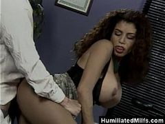 cocksuckers, Cum Bra, brazilians, Brazilian Cougar Whores, Public Bus Sex, Busty, Busty Mom Sex, Two Girls Give Blowjob, Chick Double Fucking, Double Penetration, Sluts Double Penetrated, facials, Hot MILF, milfs, MILF In Threesome, Penetrating, Amateur Threesome, Threesomes, Fucking Hot Step Mom, Perfect Body