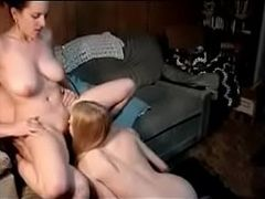 Amateur, Unprofessional Aged Pussy, Teen Amateurs, Non professional Wives, Real Cuckold, grandmother, Hot MILF, Hot Wife, Husband, mature Nudes, Homemade Mature Young Guy, Real Homemade Cougar, Milf, Teen Sex Videos, Housewife, Young Girl, 19 Yo Girls, Gilf Pov, Milf, Blindfolded Wife, Mature Perfect Body