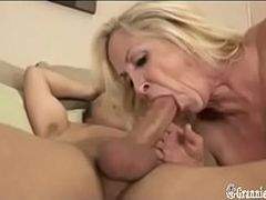 Very Big Dick, titties, blondes, Blowjob, Blowjob and Cum, Blowjob and Cumshot, Great Jugs, Lingerie Cumshot, Girl Orgasm, Cum on Tits, Cumshot, Fucked by Massive Cock, Face, Babes Face Fucking, facials, Gilf Compilation, grandma, Horny, nude Mature Women, Amateur Mature Young Anal, Big Tits, Young Cunt Fucked, 20 Inch Dick, Blonde Legal Teenies, Finger Fuck, Fingering, Perfect Body Masturbation, Sperm in Pussy