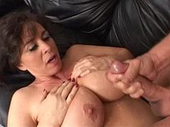 Classic Girls Fuck, Hot MILF, naked Mature Women, Milf, Hot Mom Son, Perfect Booty