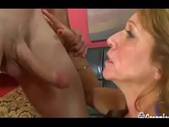 Perfect Ass, Big Ass, Very Big Penis, Big Beautiful Tits, cocksucker, Melons, Creampie, Creampie Mature, Creampie Teen, Doggystyle Fuck, Granny Cougar, Granny, Amateur Hard Fuck, Hardcore, Giant Penis, Monster Tits, Pussy Sucking Sucking Pussy, sex With Mature, Milf and Young Boy, naked Teens, Teen Big Ass, Tits, Young Beauty, Big Dick, 19 Year Old Cutie, Anal Lick, Perfect Ass, Amateur Teen Perfect Body