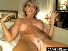 sextapes, Unprofessional Aged Woman, Homemade Mature, Homemade Porn Movies, Hot MILF, Masturbation Squirt, Solo Masturbation Hd, Milf, Homemade Milf Solo, clit, soft, Mature Hd, Perfect Body Hd, Single