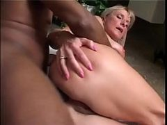 African Girls, ass Fucked, Cum Ass, Arse Fuck, Round Butt, booty, Big Booty Black Girls, Monster Dick, Big Cock Anal Sex, African, Black and White, Black Butt, Monster Afro Cock, blowjobs, Buttocks, cream Pie, Dicks, Dp Anal Gangbang, Double Blowjob Amateur, Whore Double Fuck, Double Penetration, Ebony, Black Ass Fucking, Black Huge Ass, Ebony Big Cock, facials, Hard Anal Fuck, Hardcore Fuck, hard, Hot Wife, housewife Sex, Huge Dick, Interracial, Wife Homemade Interracial Anal, Penetrating, sloppy Heads, Teen White Girls, Amateur Wife Sharing, Housewife Butt Fucking, Amateur Wife Fuck Black, Giant Dick, Anal Double Penetration, Assfucking, Amateur Bbc, Buttfucking, Girl Dp, Perfect Ass, Perfect Body Teen Solo