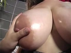 American, Bubble Butt, phat Ass, Giant Penis, Huge Natural Boobs, Real Hooker, Buttocks, Hard Caning, hand Job, Amateur Rough Fuck, Hardcore, Hot MILF, Masturbation Orgasm, women, Mature Hand Job, milfs, MILF Big Ass, Real, Massive Tits, Giant Dick, Old Babes, Fucking Hot Step Mom, Perfect Ass, Perfect Body
