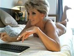 Cougar Porn, ride, Massive Toys, Hot MILF, sex With Mature, milf Mom, Cowgirl Orgasm, vibrator, Hot Milf Fucked, Amateur Teen Perfect Body