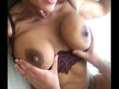 Amateur Threesome, Non professional Girl Sucking Cock, Amateur Aged Beauties, Homemade Student, Round Butt, booty, Monster Dick, Big Pussy Fucking, Perfect Tits Porn, blowjobs, Perfect Knockers, Public Transport, busty Teen, Huge Tits Amateur Women, Busty Mom, College Big Tits, Buttocks, interview, fuck Videos, pussy Bush, Homemade Hairy Mature Fucks, Hairy Pussy Creampie, Hairy Teen Solo, Hot MILF, mature Women, Mature and Young Movie, Amateur Mature Wife, m.i.l.f, MILF Big Ass, Oral Creampie Hd, Pornstar Galore, vagin, Real, Reality, sloppy Heads, Naked Young Girls, Teen Big Ass, Huge Natural Tits, Tricked, Young Whore, Giant Dick, 19 Yr Old Girls, Bushy Sluts, Mature, Model Fuck, Perfect Ass, Perfect Body Teen Solo, Girl Titty Fucking
